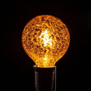 G50 c9 Mercury Bulb