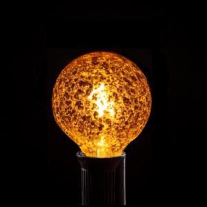 G40 Mercury Bulb