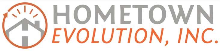 Hometown Evolution Inc.